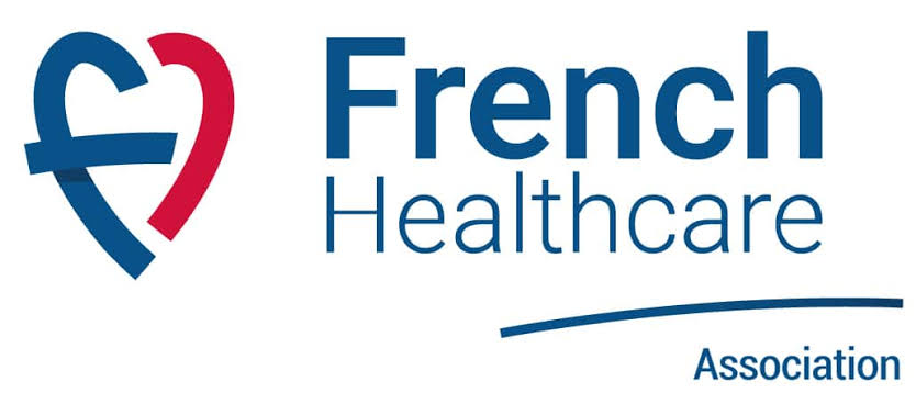 Clinserv part of ClinGroup Euromed is  member of French Healthcare Association.